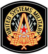 United Systems Coalition [USC] Oie_transparent