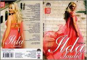 Ilda Saulic  - Diskografija 2010_a