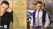 Sako Polumenta - Diskografija  2011_u2