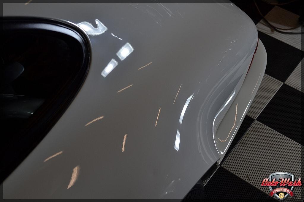 [AutoWash44] Mes rénovations extérieure / 991 Carrera S - Page 4 01_47