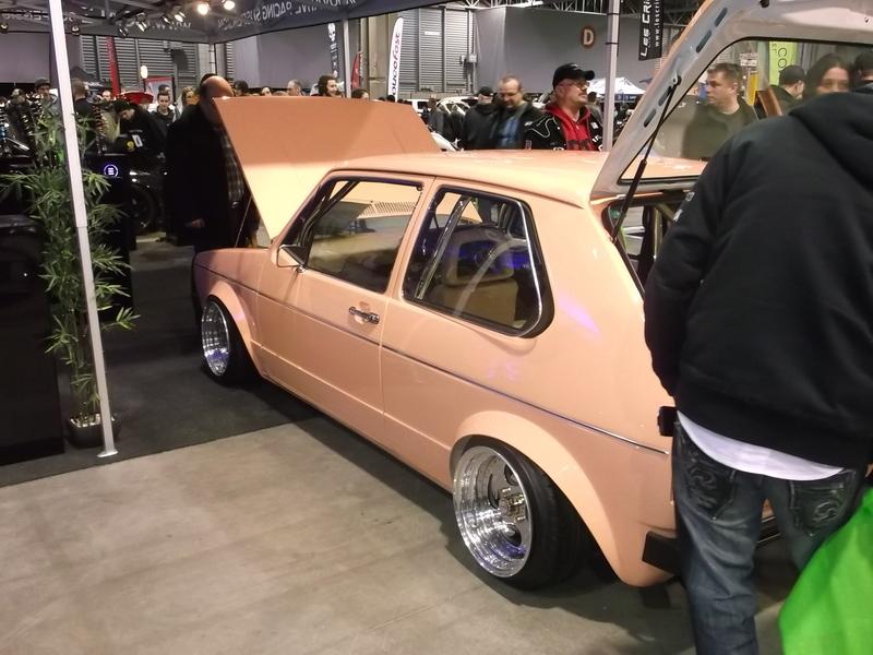 47e SALON AUTO-SPORT de Québec Salon_Qc2016_043