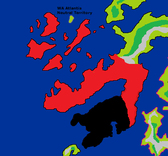 New World Alliance Map Claims (V2.6) - Page 5 Claim10_edit