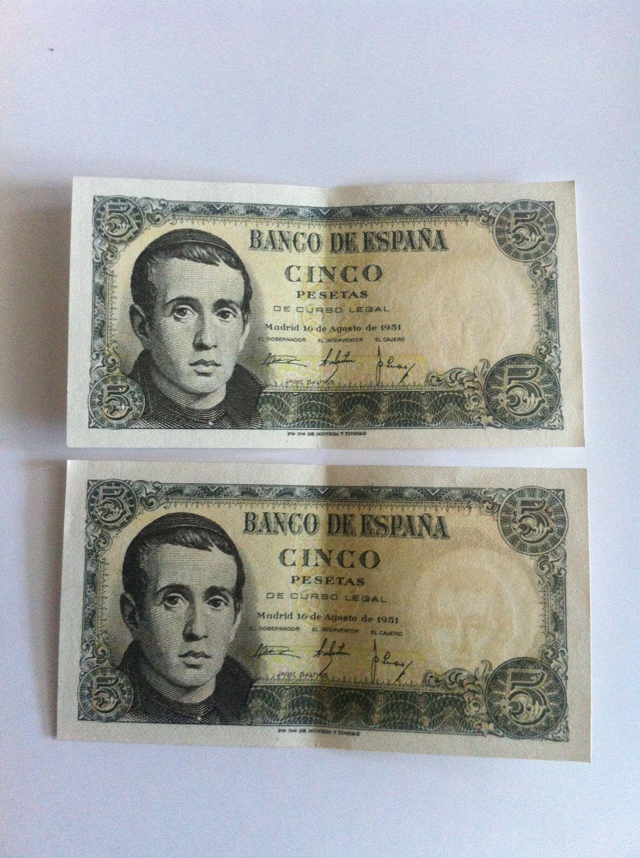 Ayuda para valorar coleccion de billetes IMG_4956