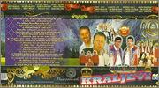 Najljepse Krajiske Pjesme -Diskografija Krajiski_Kraljevi_2010_Front_Back