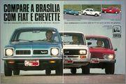 Fiat in Brasile - Pagina 3 Chevette_x_147_x_Brasilia