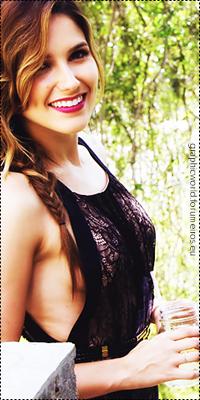 Sophia Bush Tumblr_mo201t_LDbg1qcm4xzo1_r1_500