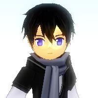 Character Pics/Birthdays Screenshot_684