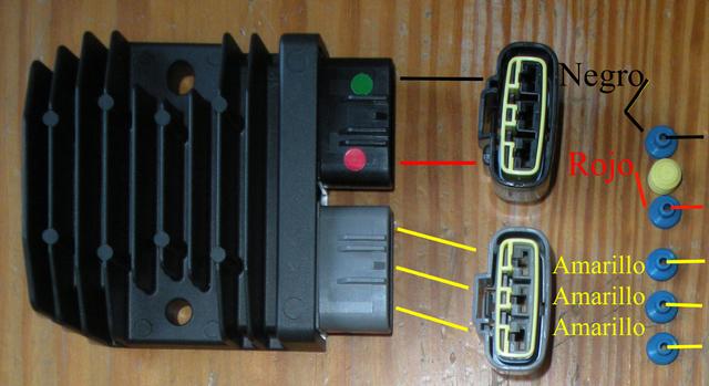 Tutorial Cambiar Regulador DSCN2702_02