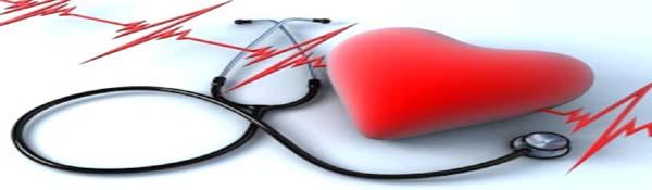 Tes Kesehatan (Health Check)
