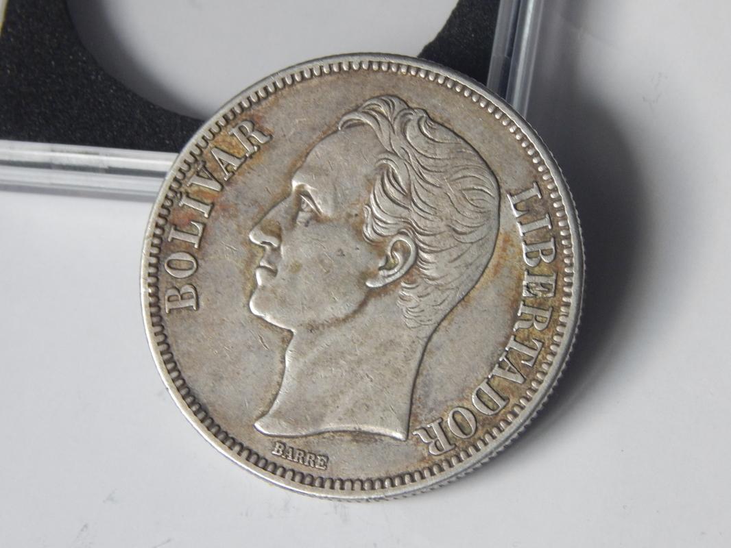 5 bolívares 1935 DSCN2651