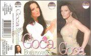 Gordana Goca Bozinovska - Diskografija 2002_pz