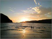 A trip to Costa alegre and Puerto Vallarta. IMG_20160331_190028