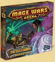 campagne pub Magewars sur Discord Battlegrounds_Dominion