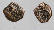 Moneda a identificar 15_F466_2_2