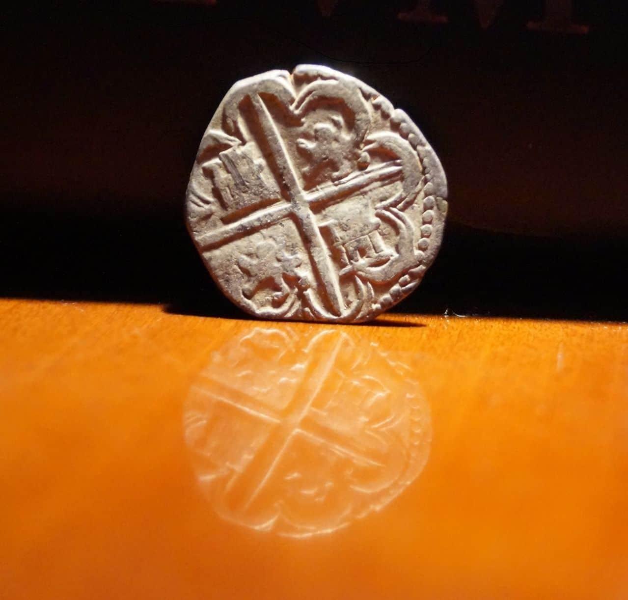 1 real. Felipe II. Sevilla DSC01044
