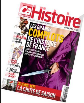 les laics franc -macons et décapitation Ca_mintresse_mai_juin_2015