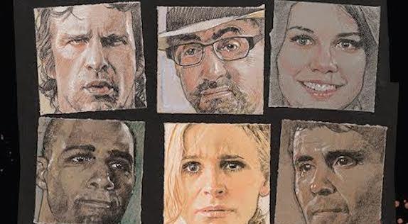 Sylvester Stallone - Página 7 Reach_Me_movie_poster1