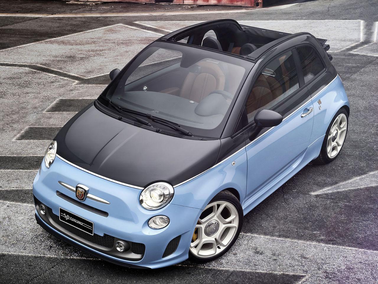 [Fiat] 500 Abarth - Page 13 Abarth_595c_turismo_22