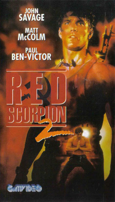 Red Scorpion (Red Scorpion) 1989 Red_scorpion_02