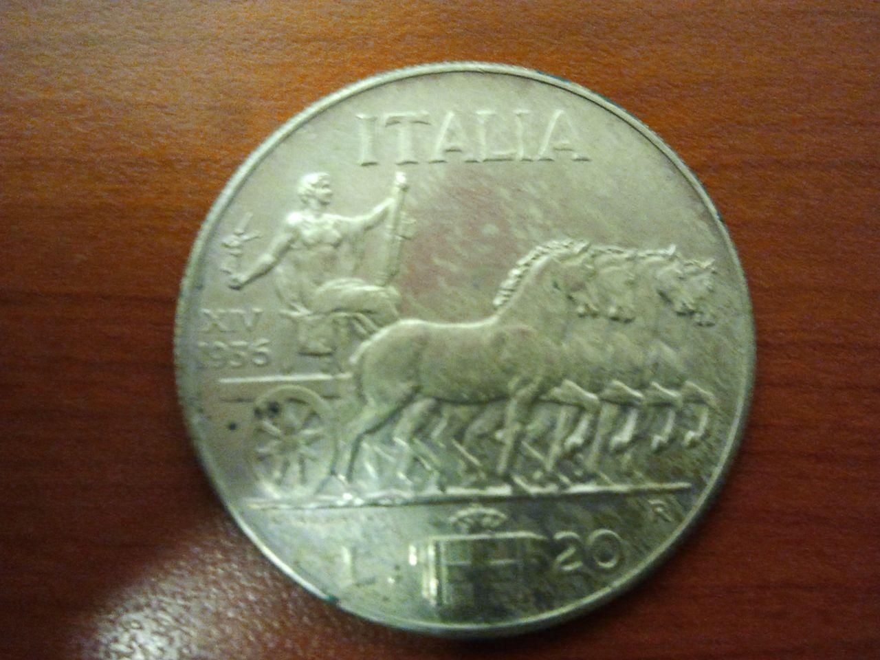 AYUDA !!! 20 lira 1936 Italia 2014_04_08_23_21_01