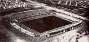 Obligación de 500 pesetas del Real Betis Balompié 1962 004
