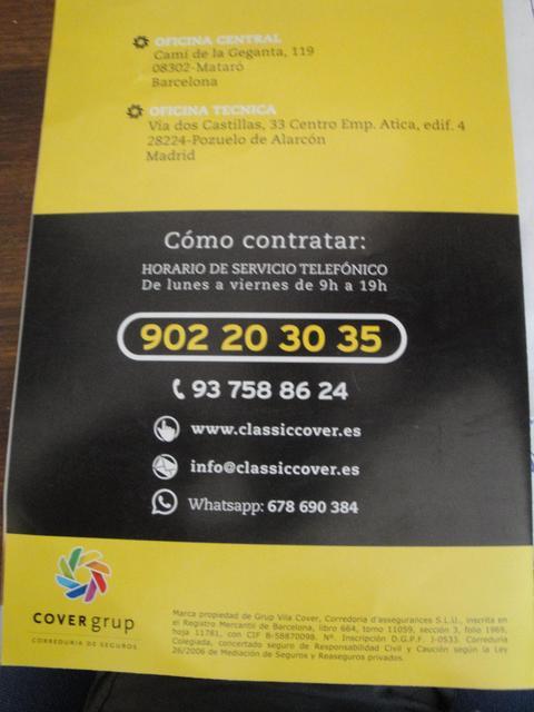 Ossa - Seguro para Ossa Copa DSC05018