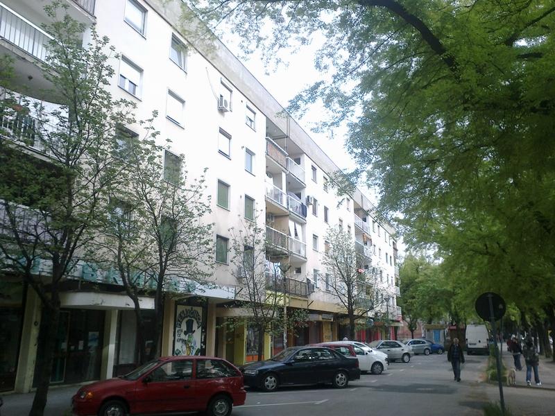 Grad Subotica 16042014286