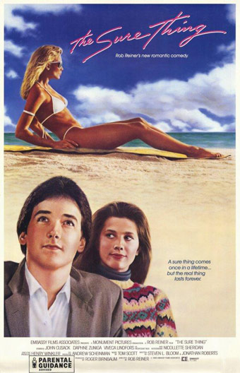 Cine de Comedia - Página 3 Juegos_de_amor