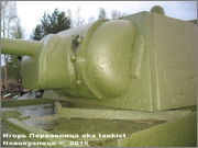 КВ-1 Ленинградский фронт 1942г - Страница 2 View_image_1_054
