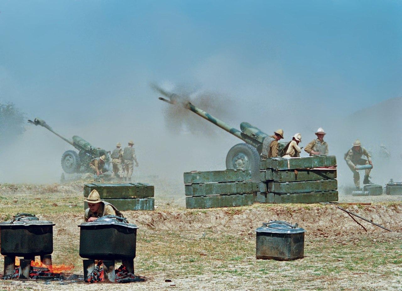 Soviet Afghanistan war - Page 5 T_Hl1y4pyu4