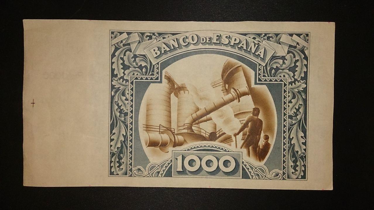 1000 Pesetas 1937 (Banco de España Bilbao) DSC_0010
