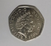 50 pence 2014  201612_50p1r_opt