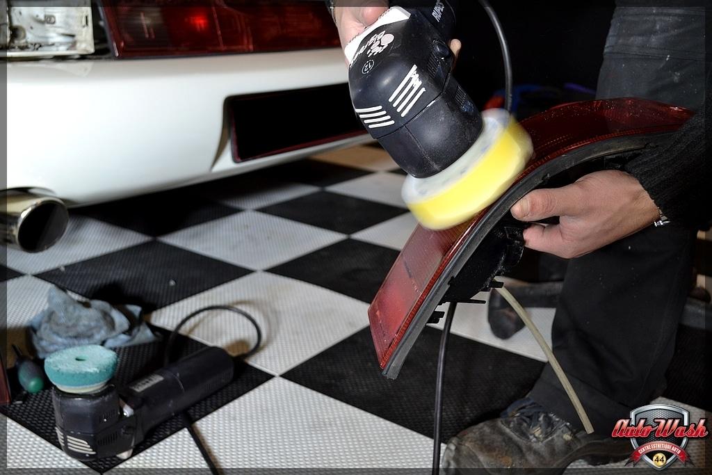 [AutoWash44] Mes rénovations extérieure / 991 Carrera S - Page 4 01_32