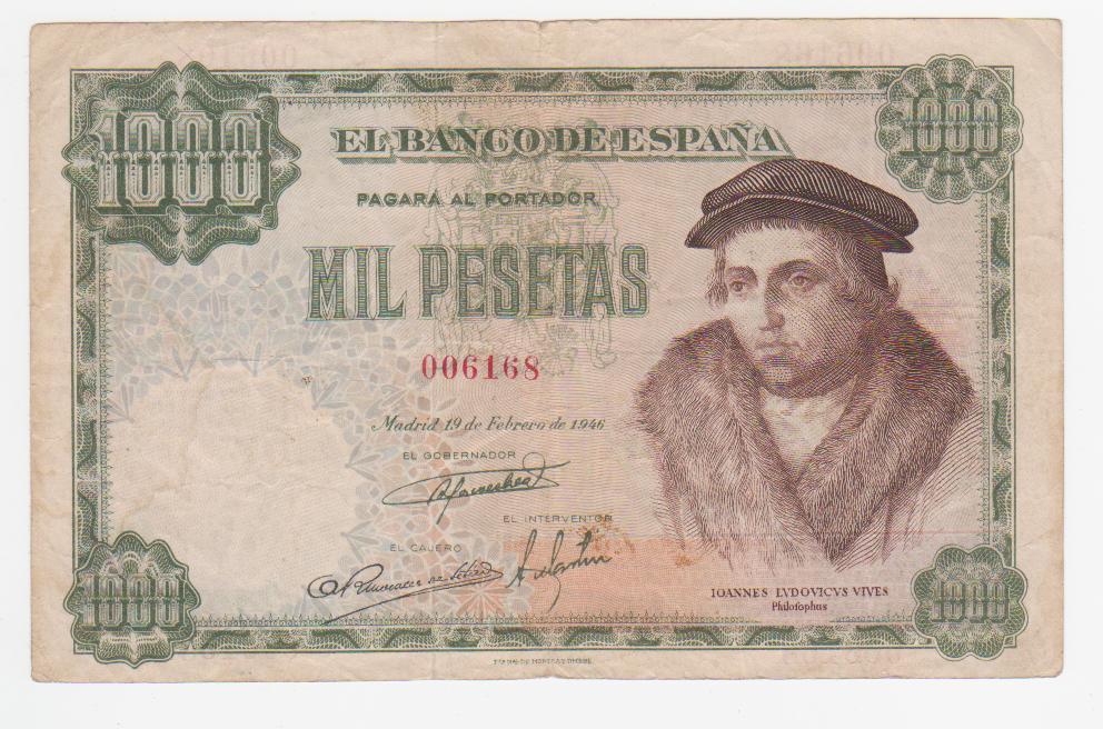 1000 Pesetas 1946 (número bajo) 1000_pesetas_1946