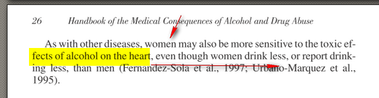 le Vin preuves scientifiques : christianisme détruit vos neurones Femme_vin