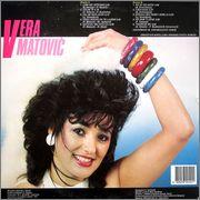Vera Matovic - Diskografija - Page 2 1989_z