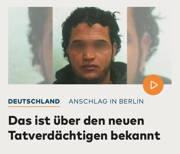"""Truck Attack – """"Anschlag"""" in Berliner Weihnachtsmarkt - Seite 2 Vardacht"""