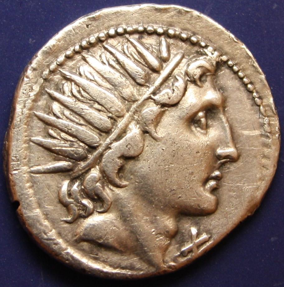 1 tarí 1622. Felipe IV. Nápoles Clipboard01
