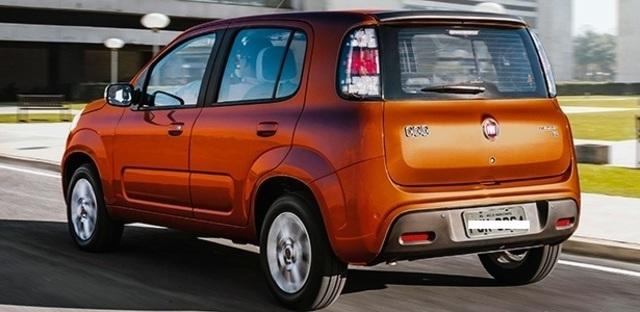Auto Moderne - Pagina 38 Fiat_uno_2015_traseira