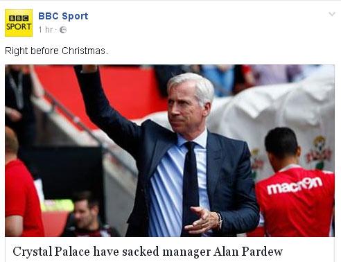 Alan Pardew - Page 19 Pardew