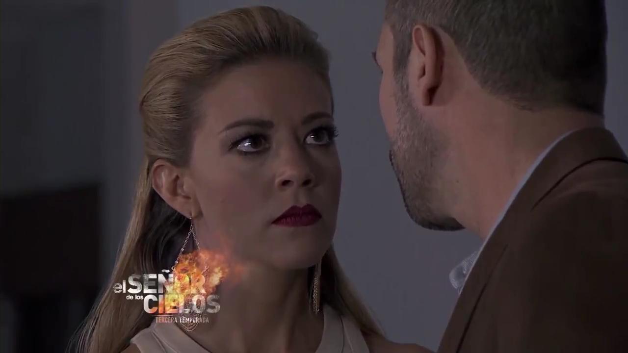 Fernanda Castillo/ფერნანდა კასტილიო - Page 6 El_Se_or_de_los_Cielos_3_Cap_tulo_56_Telemun