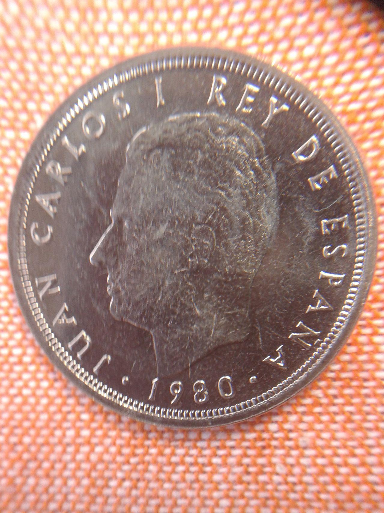 50 pesetas 1980*82 ¿estaban viendo el Mundial los del control de calidad de la FNMT? 50pts_anverso_1980_82