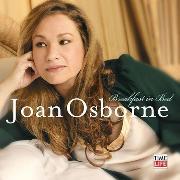 Joan Osborne Joan_Osborne