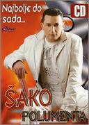 Sako Polumenta - Diskografija  2012_cd1