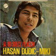 Hasan Dudic -Diskografija 1975_z