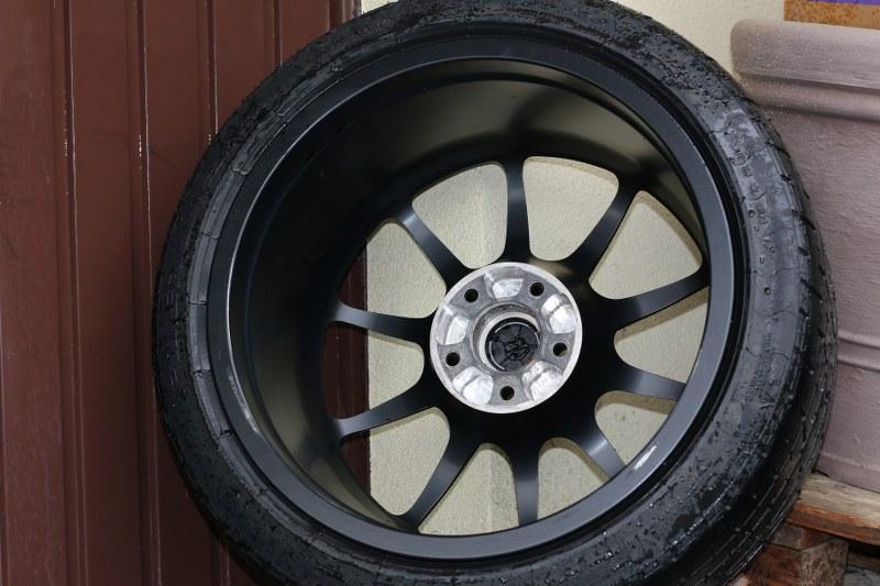 Lotus Exige 3.5 V6 Sport 350, una ventata di freschezza IMG_1575