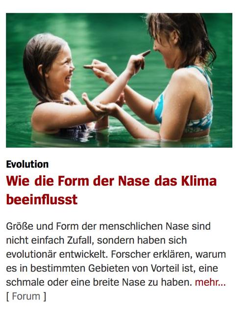 Presseschau - Seite 19 Klima_001