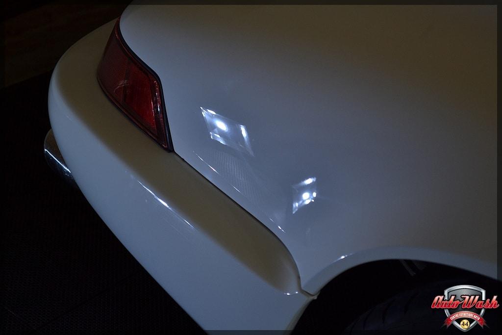 [AutoWash44] Mes rénovations extérieure / 991 Carrera S - Page 4 01_28