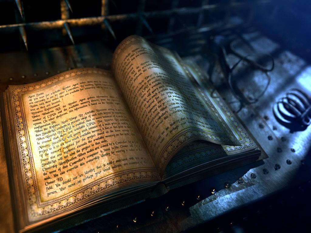 [Objeto] Compendio Completo de las Inmediaciones de Anheria Ancient_pages_wallpapers_5712_1024x768