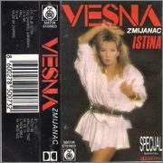 Vesna Zmijanac - Diskografija  R_3390536_1328615328